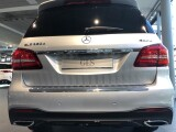 Mercedes-Benz GLS  | 27166