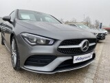 Mercedes-Benz CLA  | 37974