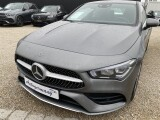 Mercedes-Benz CLA  | 37967