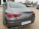 Mercedes-Benz CLA  | 37973