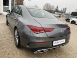 Mercedes-Benz CLA  | 37959