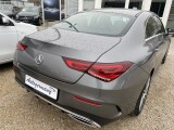 Mercedes-Benz CLA  | 37960