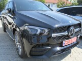 Mercedes-Benz GLE Coupe | 38918