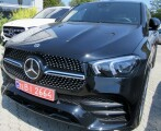 Mercedes-Benz GLE Coupe | 38919