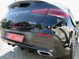 Mercedes-Benz GLE Coupe | 38934