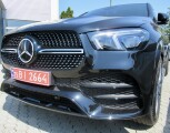 Mercedes-Benz GLE Coupe | 38920