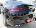Mercedes-Benz GLE Coupe | 38933