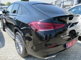 Mercedes-Benz GLE Coupe | 38931