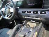 Mercedes-Benz GLE Coupe | 38960