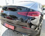 Mercedes-Benz GLE Coupe | 38927