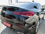 Mercedes-Benz GLE Coupe | 38932
