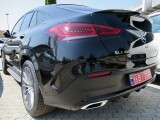 Mercedes-Benz GLE Coupe | 38929