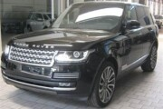 Land Rover Range Rover Autobiography | 2865