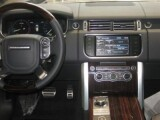 Land Rover Range Rover Autobiography | 2868