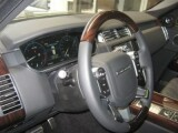 Land Rover Range Rover Autobiography | 2869