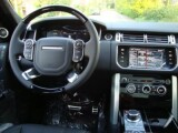 Land Rover Range Rover Autobiography | 2870
