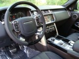 Land Rover Range Rover Autobiography | 2871