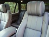 Land Rover Range Rover Autobiography | 2872