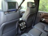 Land Rover Range Rover Autobiography | 2873