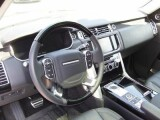 Land Rover Range Rover Autobiography | 4876
