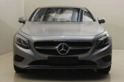 Mercedes-Benz S-Coupe | 6748