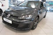 Volkswagen Golf | 7134
