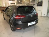 Volkswagen Golf | 7135
