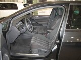 Volkswagen Golf | 7136