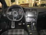 Volkswagen Golf | 7138