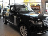 Land Rover Range Rover Vogue | 7155