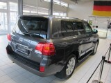Toyota Land Cruiser 200 | 7438