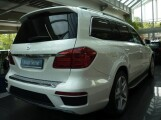 Mercedes-Benz GL | 7862